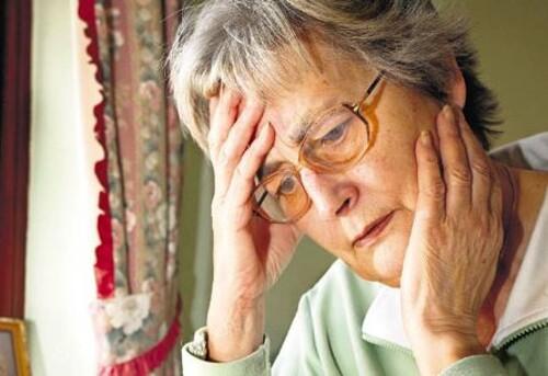 Спазм сосудов головы причины опасные признаки и методы лечения