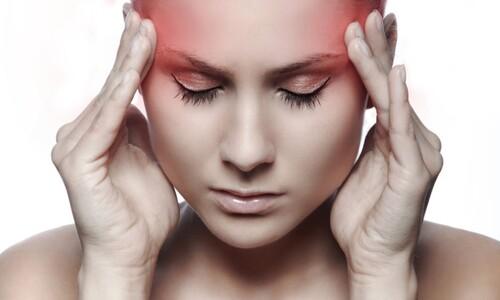 Гидроцефалия головного мозга у взрослого лечение смешанной гидроцефалии